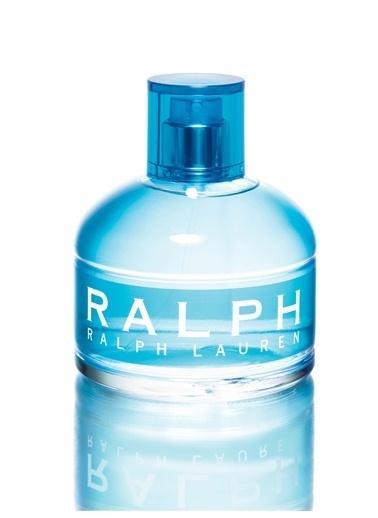 Ralph Edt 30 Ml Kadın Parfüm-Ralph Lauren